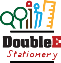Double E Stationery